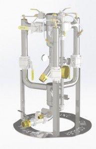 CIM-Cooler MK IIb Image