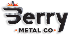 Berry Metal Company